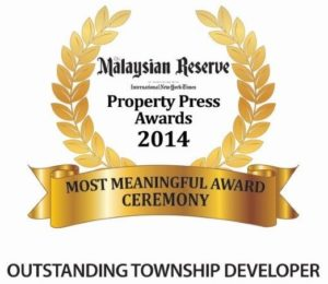 OUTSTANDING_TOWNSHIP_DEVELOPER-01