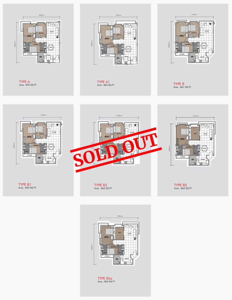 block-2-sold-out