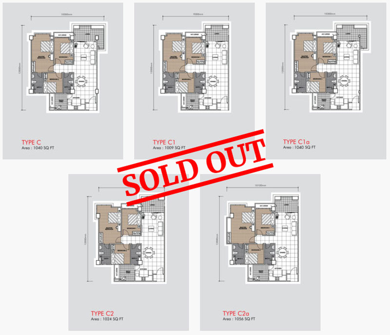 block-6-sold-out